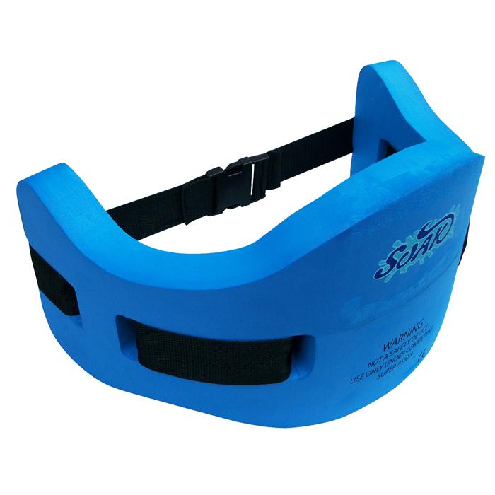 Aqua Fitness Ad0110 Aqua Fitness Belt Yosem Sixty